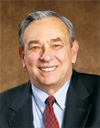 Dr. R.C. Sproul