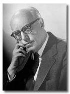 Dr. Emanuel Revici